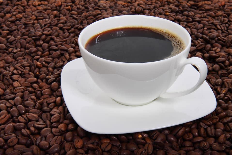 koffeinmentes_ kave