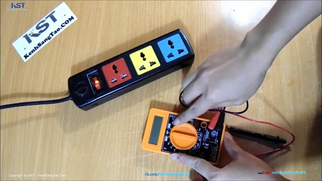 led aramgenerator