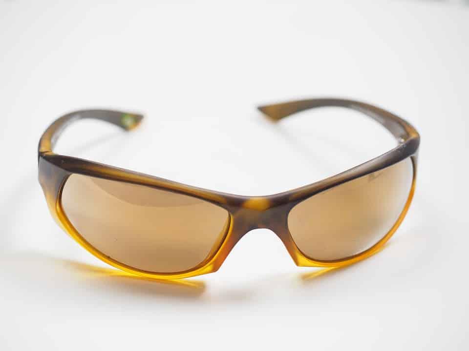 Oakley-napszemuveg