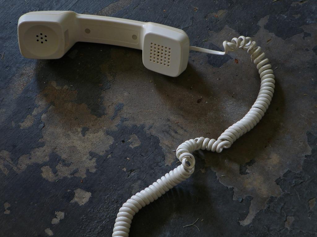 adsl-telefon